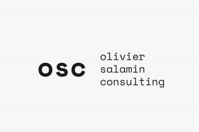 osc-big