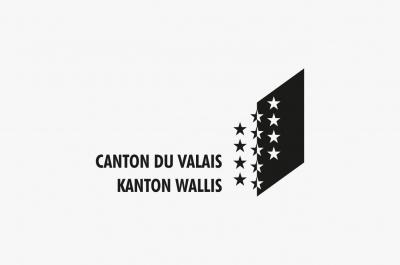cantonvs